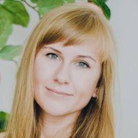 Оксана Запевалова